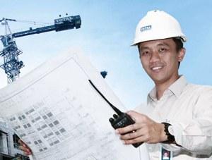 Lowongan Kerja 2013 Terbaru 2013 PT. Total Bangun Persada - SMA/SMK Sederajat, D3 dan S1