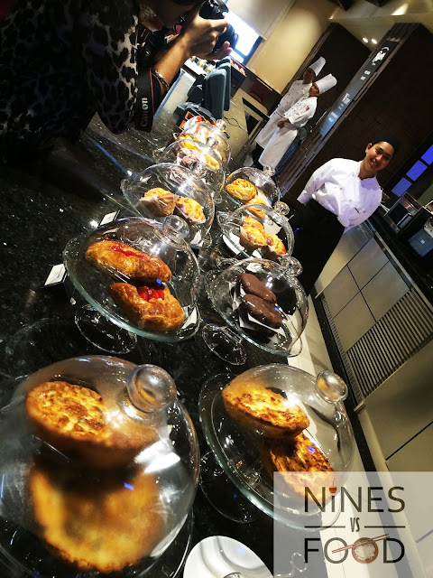 Nines vs. Food - Marriott Grand Ballroom Manila-29.jpg
