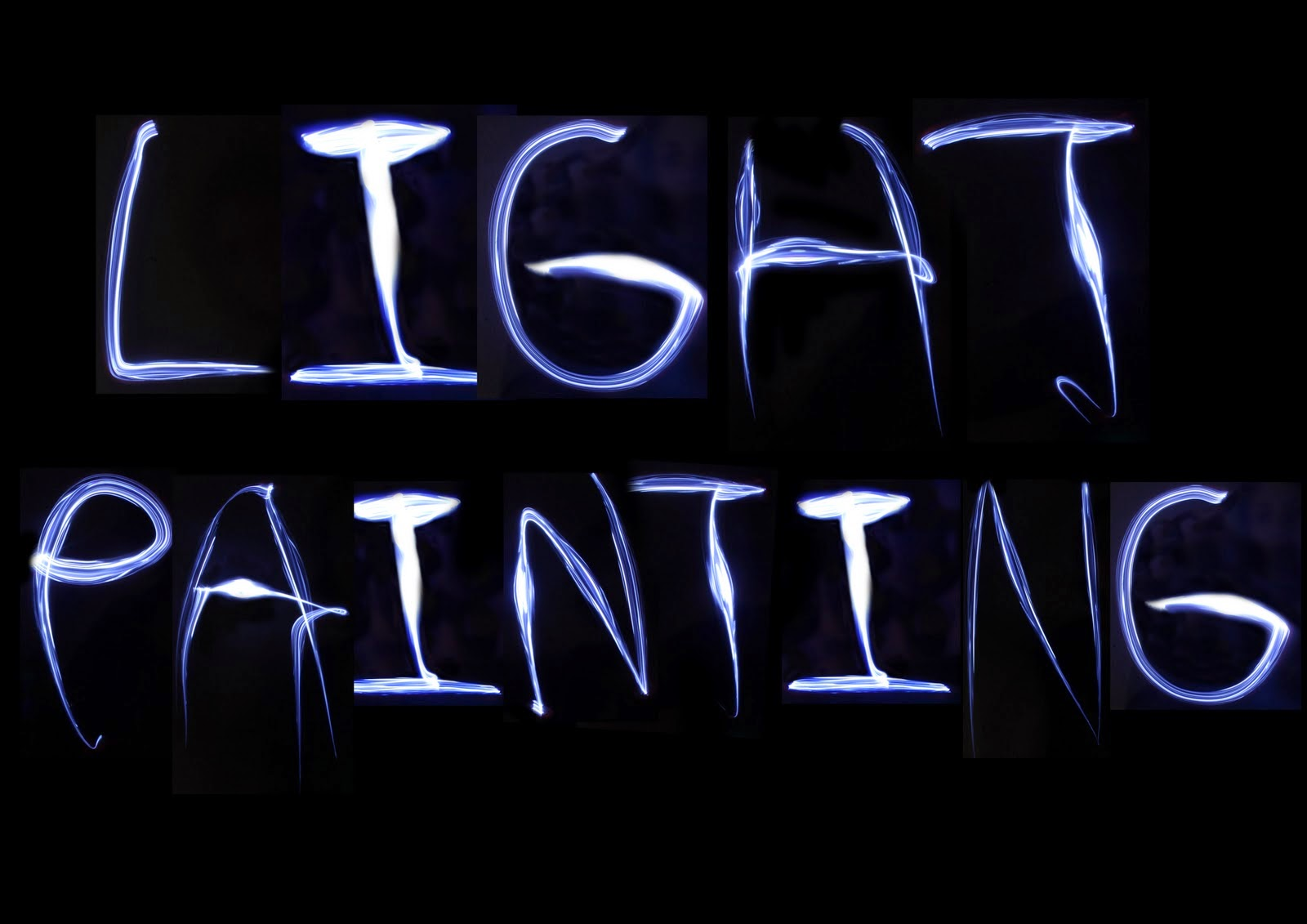 Light Painting v3.5 APK