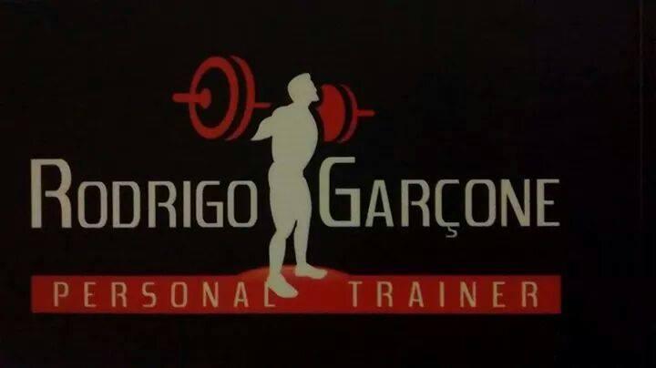 Team Garçone