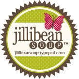 Jillibean Soup Blog