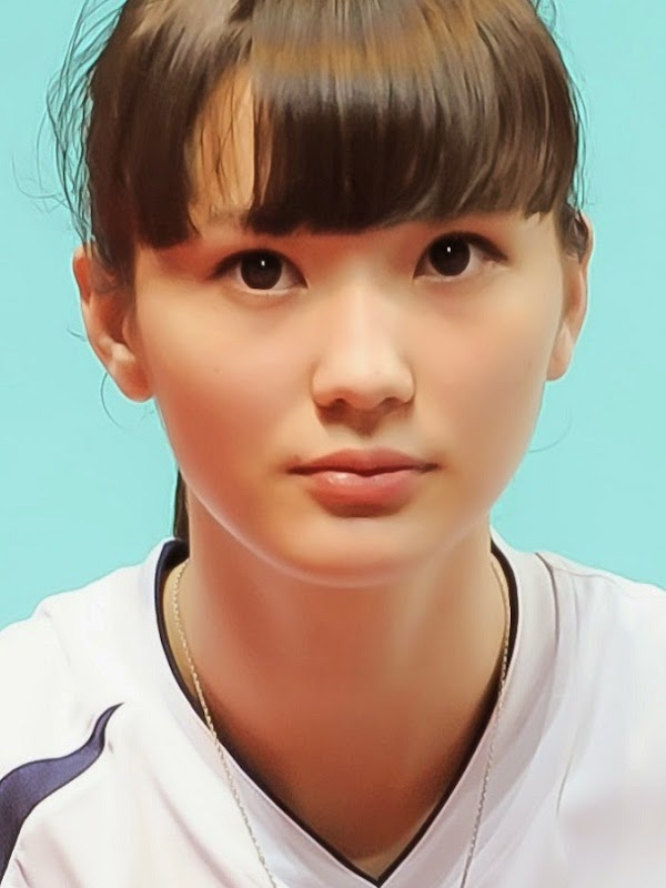 foto dan profil sabina altynbekova   ungkapseo