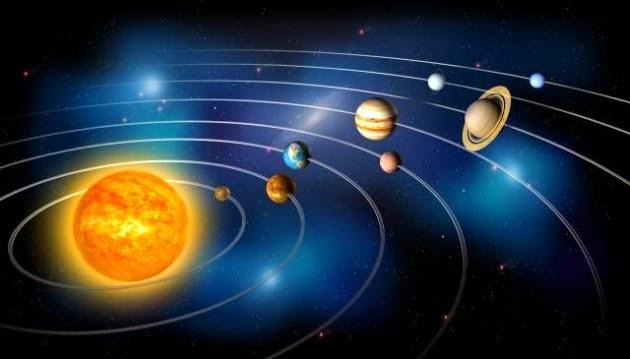Infantil en el sedofeito unidad did ctica el universo - Dibujos infantiles del espacio ...
