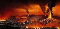 Profecia maia do 'fim do mundo em 2012′