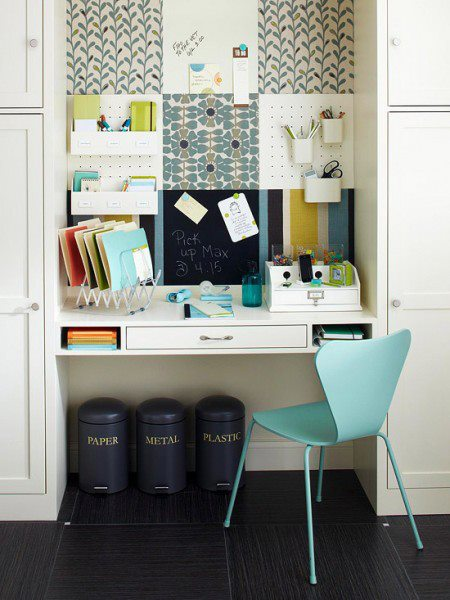 Best Decorating Ideas Cool Small Home Office Ideas