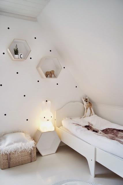 ideas_decoracion_dormitorio_habitacion_niños_lolalolailo_12