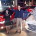 Mazda Uji 24 Jam Non Stop