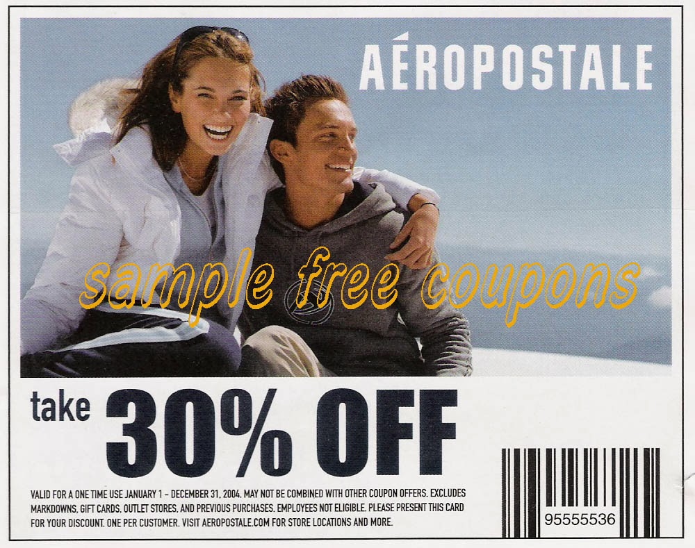 Aero coupon codes