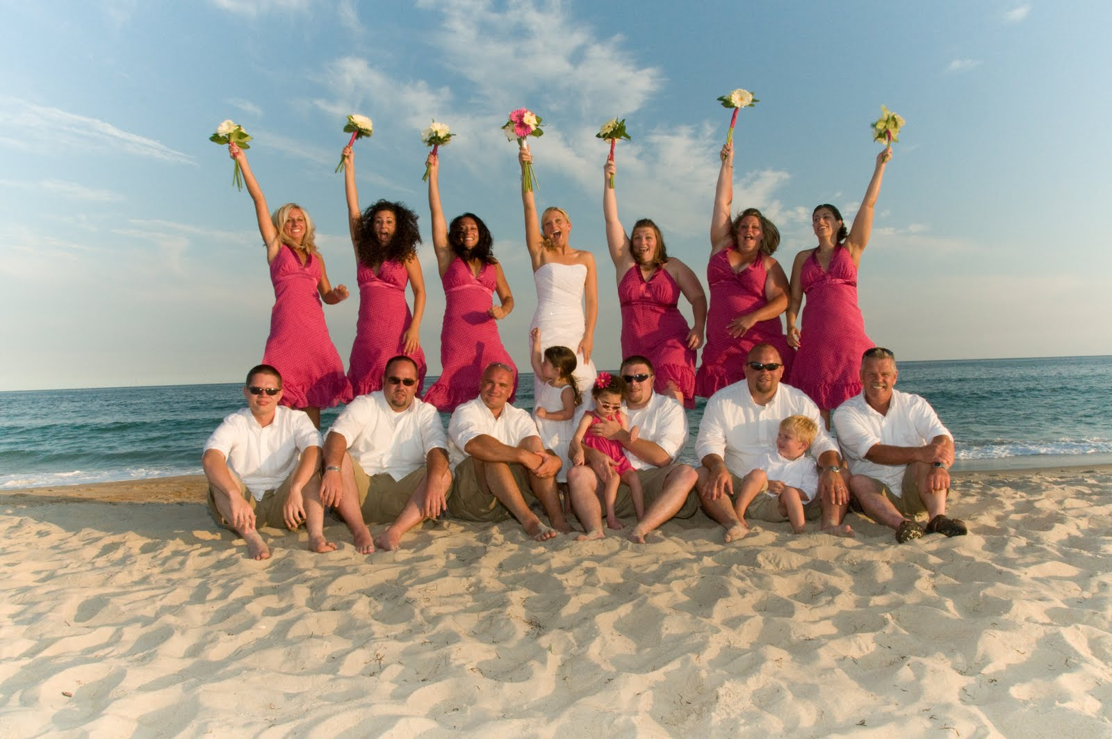 Whiteazalea destination dresses beautiful beach for What to know about destination weddings