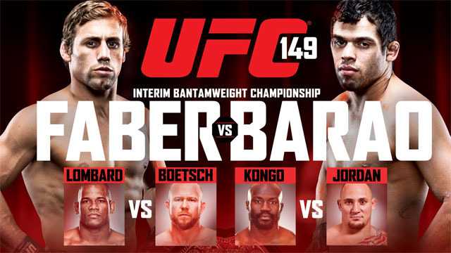 mma ufc fight event wallpaper background image