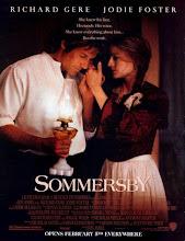 Sommersby: El regreso de un extraño (1992) [Latino]