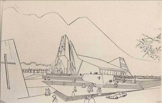 ARQUITECTURA | Modernismo arquitectonico - SkyscraperCity