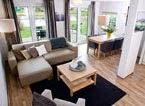 Center Parcs Bungalowparks