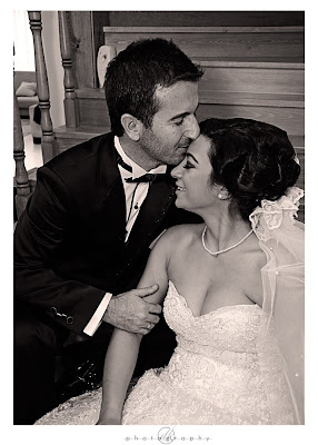 DK Photography M27 Melisa & Ozay's Wedding in Marmaris,Turkiye | A Traditional Turkish Wedding