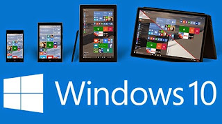 New Generation Of Windows