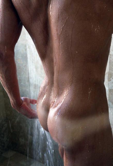 free nude ileana photos