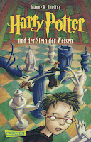 http://everyones-a-book.blogspot.de/2015/07/rezension-harry-potter-und-der-stein.html