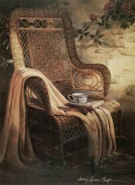 уютный дом, избушка, чаепитие, плед