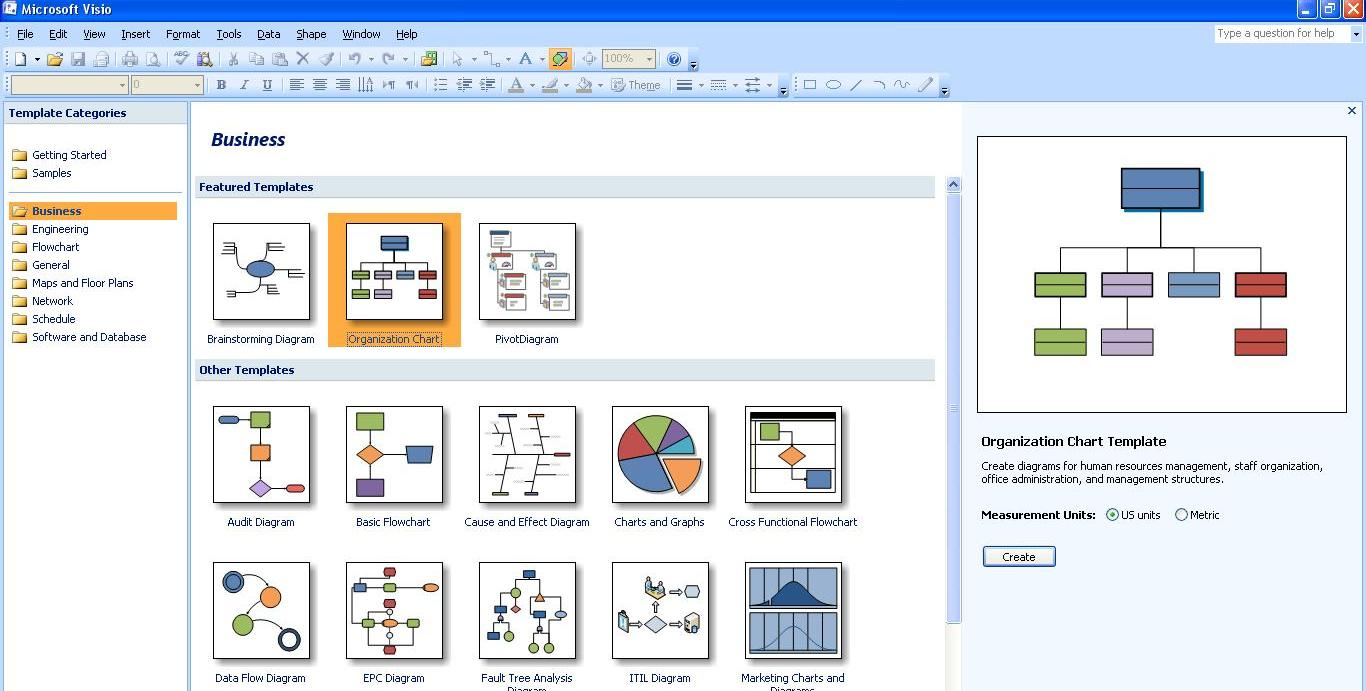 visio 2007 visio like diagram drawing tool with vc source code uml sample microsoft office visio 2007 sp3 portable 12 0 6606 100