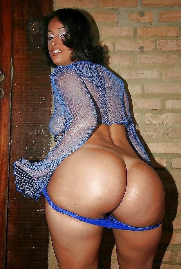 фото порно большие бедра женщин фото