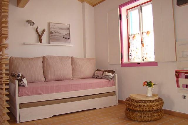 decoracao de apartamentos pequenos de praia : decoracao de apartamentos pequenos de praia: de Decoração: DECORAÇÃO DE CASA DE PRAIA OU CASA DE BONECA