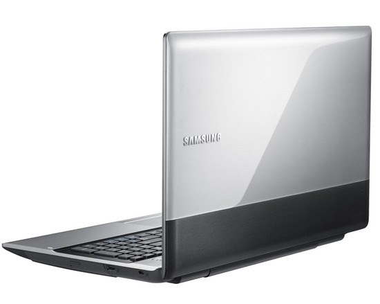 Samsung Mini Laptop Graphics Drivers Download
