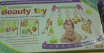 Baby Toy II RM80.00