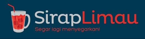 Artikel Penulis Di Siraplimau.com