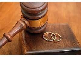 O que é o divórcio liminar? - Por Pablo Stolze