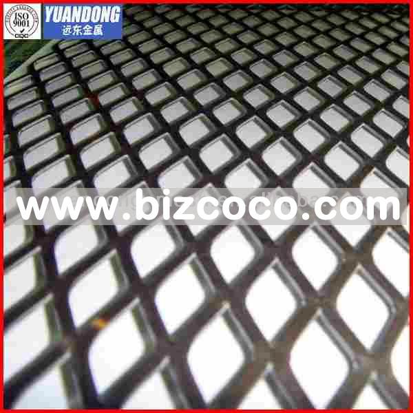 Decorative metal mesh panels - Decorative wire mesh panels ...