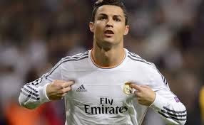 cr7-real-madrid