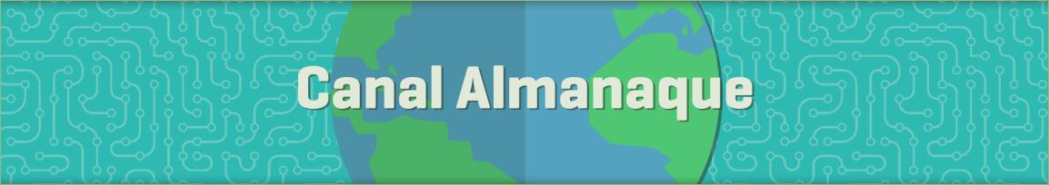 Canal Almanaque