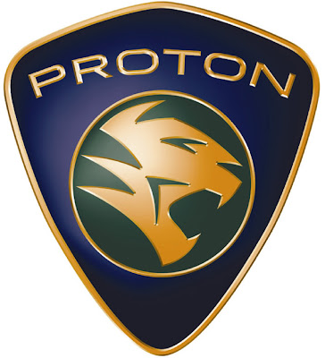 Lowongan kerja Dealer Mobil Proton Balikpapan