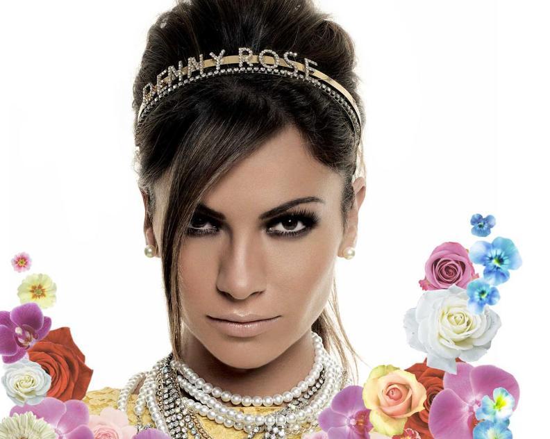 Alla Riscossa - Wallpaper Actress