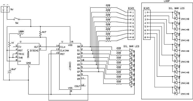 elektronik devreler  tesla bobini