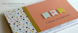 http://juliedavison.blogspot.com/2013/12/sneak-peek-sale-bration-banner-blast.html