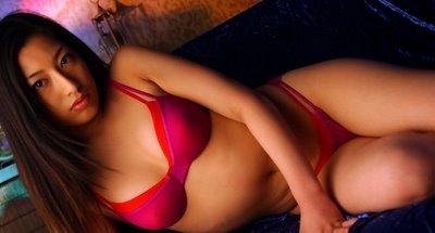 Hot Download Japanese Porn Star - Ran Azakawa