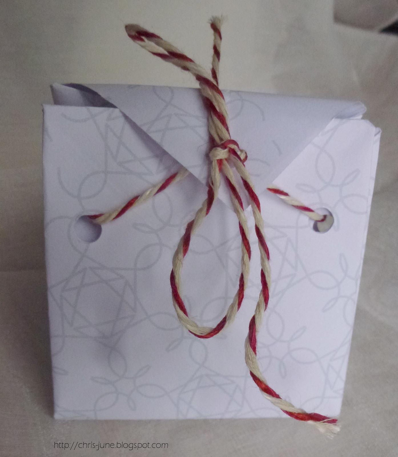 chris june 39 s kreativwerkstatt origami geschenkt ten mit. Black Bedroom Furniture Sets. Home Design Ideas