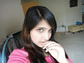 pakistani+girls+photos+(648)
