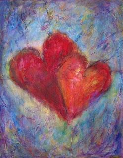 An Alzheimer's Love Story Always in My Heart