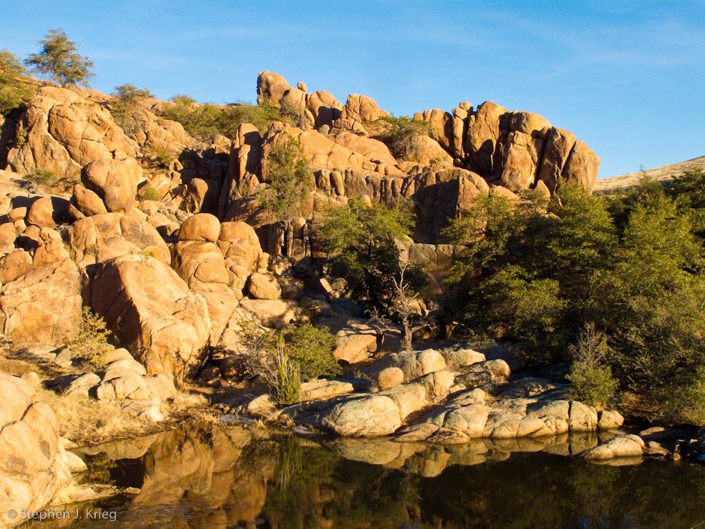 Stephen Krieg S Nature Photography Blog Winter Golden