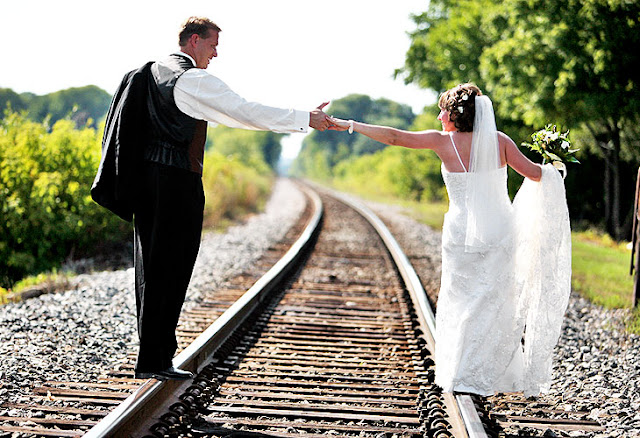 Great Wedding event Ideas