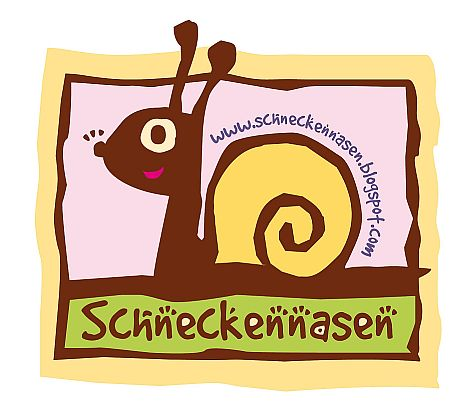 Schneckennasen