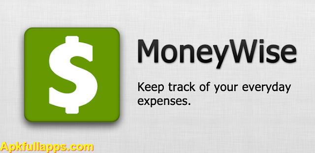 MoneyWise Pro v4.2.3