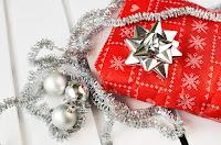 Christmas Presents 2015