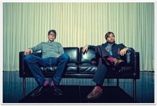 THE-BLACK-KEYS-próximamente-presentarán-nuevo-trabajo-musical-Turn-Blue-2014