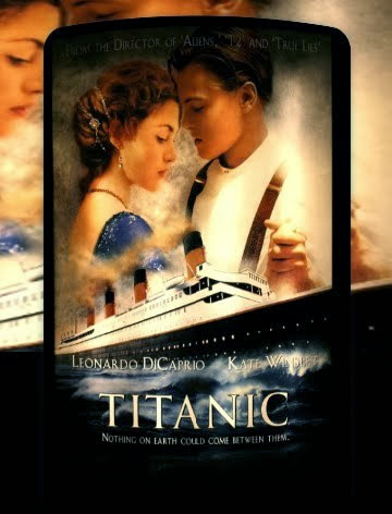 titanic movie hd dual audio download