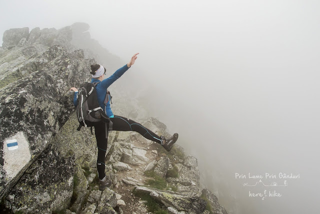 tatra-hikes-slavkovsky-peak-path
