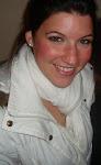 Hi! I'm Laurien : )