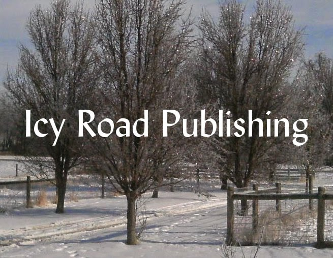 Icy Road Publishing